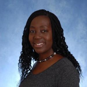 Natasha Conklin- Board Member