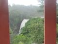 chishimba-falls