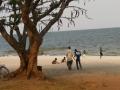 lake-bangweulu